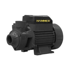 Bomba-Periferica-1-2CV-Hammer-MP500-127V-1691880