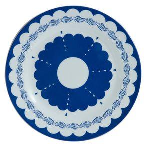 Prato-de-Melamina-Raso-Algarve-25x1-3cm-CV202393-Azul-1685376a