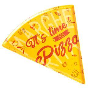 Prato-Pizza-de-Melamina-Margherita-22-4x23cm-CV202406-Laranja-1685635