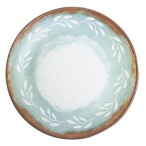Prato-Ceramica-Sobremesa-Porto-Brasil-Coup-Mediterraneo-1687514a