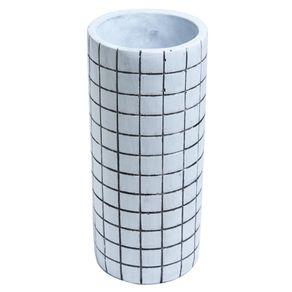 Vaso-Cimento-23cm-Mart-Branco-10910-1694332a