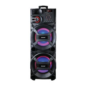 Caixa-Acustica-Bluetooth-1500W-Amvox-ACA1501-NEW-X-1691554
