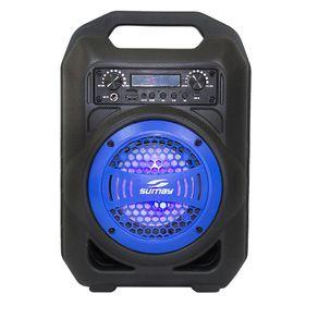 Caixa-Acustica-Bluetooth-30W-Sumay-Gallon-Music-SMCSP1301-Azul-1687263