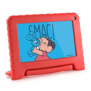 Tablet-Multilaser-Turma-da-Monica-NB341-16GB-Vermelho-1693999