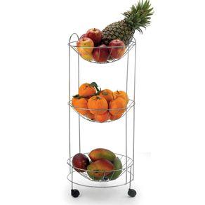 Fruteira-Tripla-Cromada-Redonda--Arthi-0973017c