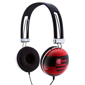 Fone-com-alca-Waldman-SG10-Flamengo-1696823