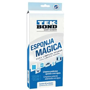 Esponja-Magica-Tekbond-1697366