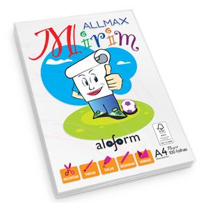 Papel-Oficio-A4-100-folhas-Allmax-Mirim-1689509