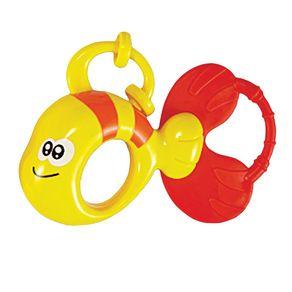 Chocalho-Peixe-ZP00149-Zoop-Toys-1695584b