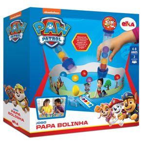 Jogo-Papa-Bolinha-Patrulha-Canina-1137-Elka-1687743d