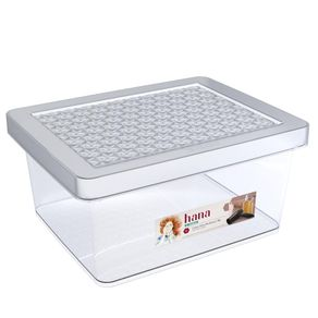 Caixa-Organizadora-Alta-85L-Ordene-Hana-Cristal-Media-1680498