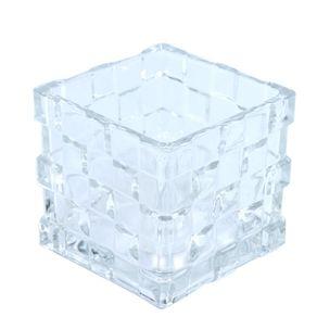 Vaso-Vidro-Quadrado-Decor-Grillo-Transparente-47088-1693522