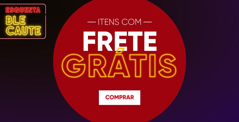 banner-esquenta-frete-gratis