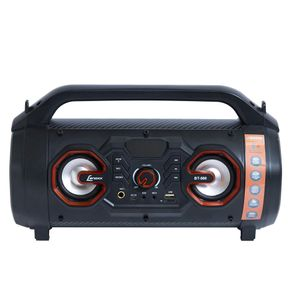 Caixa-Acustica-Bluetooth-60W-Lenoxx-Speaker-BT560-1696521