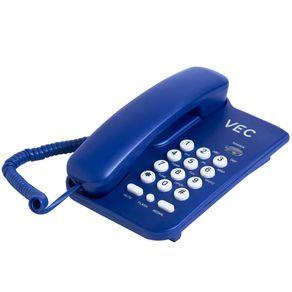 Telefone-com-Bloqueador-Vec-KXT3026-Azul-1572580
