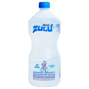 Alcool-Liquido-70--Zulu-1-Litro-1685210