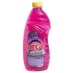 Desinfetante-Urca-2L-Lavanda-1686089