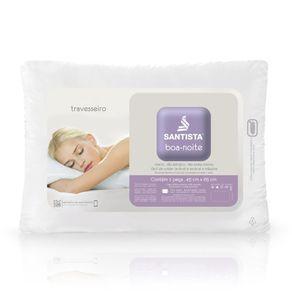Travesseiro-45x65-Boa-Noite-Santista-1687441