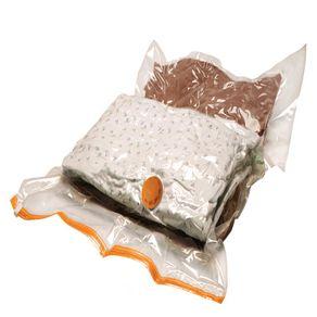 Organizador-Vac-Bag-Extra-Plast-Leo-474-G-1671103b