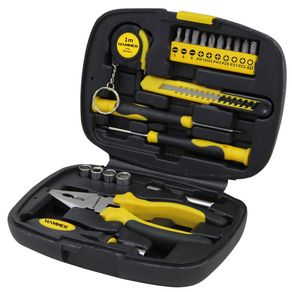 Kit-de-Ferramentas-21-Pecas-Hammer-GYKF21-1694944