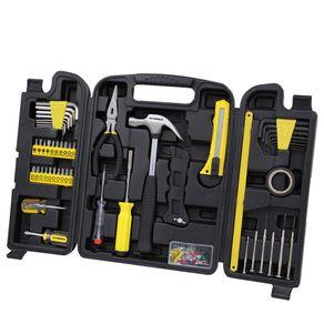 Kit-de-Ferramentas-142-Pecas-Hammer-GYKF142-1695002