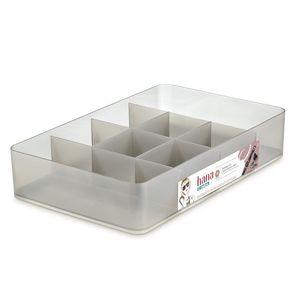 Caixa-Organizadora-para-Joias-Alta-com-Divisoria-Ordene-Hana-Cristal-Media-1680692
