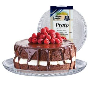 Prato-para-Bolo-de-Vidro-Ruvolo-Home-Special-1680234