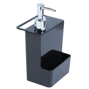 Dispenser-Multi-para-Pia-Retro-20719-0009-Coza-Preto-1205579a