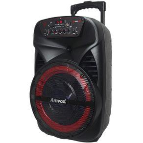 Caixa-Acustica-Bluetooth-380W-Amvox-Viper-ACA380-1695568