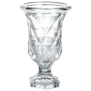 Vaso-Vidro-Florero-com-pe-19cm-FullFit--Cristal-Ecologico-26112-1695312