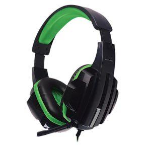 Headset-Gamer-com-Microfone-Multilaser-PH123-Verde-1682296b