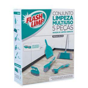 Conjunto-5-Pecas-Limpeza-Multiuso-6590-Flash-Limp-1695169