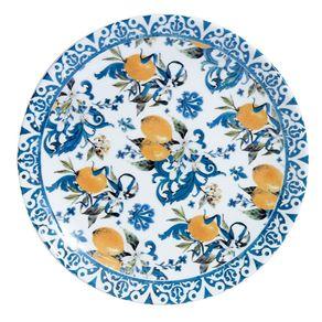 Prato-Raso-de-Ceramica-26cm-Oxford-Siciliano-1679260