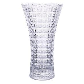 Vaso-Vidro-Chevalier-24cm-FullFit-Cristal-Fratello-26089-1695339