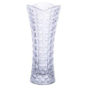 Vaso-Vidro-Floreiro-18cm-FullFit-Cristal-Chevalier-26085-1695380
