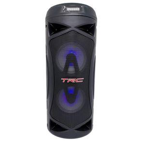 Caixa-Acustica-Bluetooth-70W-TRC-5507-1698079