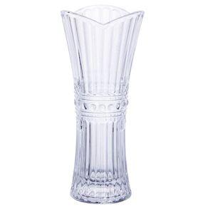 Vaso-Vidro-Floreiro-18cm-FullFit-Cristal-Fratello-26083-1695274