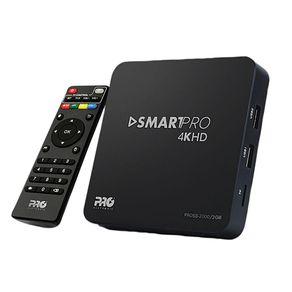Conversor-Smartbox-Proeletronic-PROSB-2000-1692240