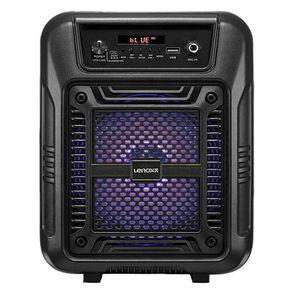 Caixa-Acustica-Bluetooth-80W-Lenoxx-CA60-1698192