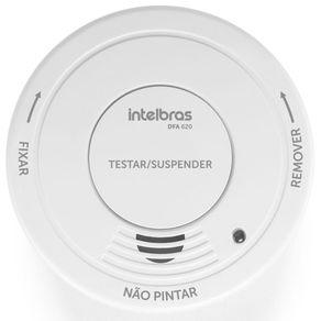 Detector-de-Fumaca-Autonomo-DFA-620-Intelbras-1677136