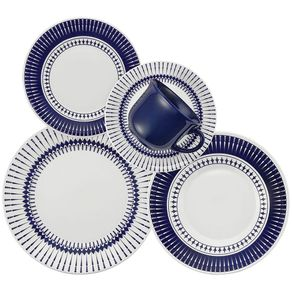 Aparelho-de-Jantar-20-Pecas-Ceramica-Oxford-Biona-Colb-Actual-1394762d