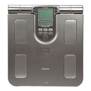 Balanca-Digital-de-Bioimpedancia-150kg-Omron-HBF-514C-Preta-1354906d