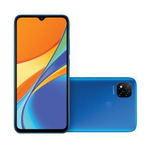 Smartphone-Xiaomi-Desbloqueado-Redmi-9C-64GB-Azul-1695509c