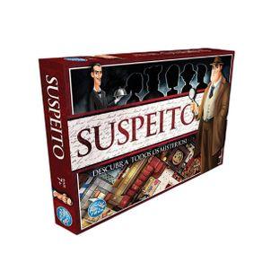 Jogo-Suspeito-Pais-e-Filhos-2866-1684876