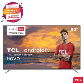 Smart-TV-LED-50--SEMP-TCL-50SK8300-1700693