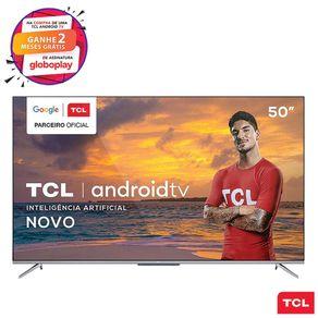 Smart-TV-LED-50--SEMP-TCL-50SK8300-1700693