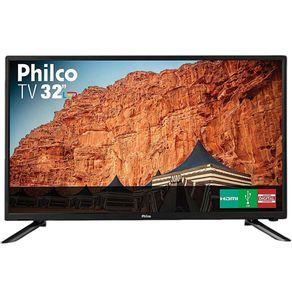 TV-LED-32--Philco-PTV32F10D-Conversor-Digital-HD-2-HDMI-1-USB-Preta-1699504