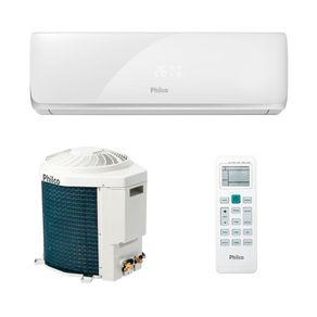 Ar-Condicionado-Split-12000-BTU-h-Philco-PAC12000TFM9-Externo-Branco-220V-1697153