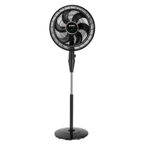 Ventilador-de-Coluna-40cm-Arno-Ultra-Silence-Force-VD4C-126W-com-3-Velocidades-6-Pas-Preto-127V-1687581d