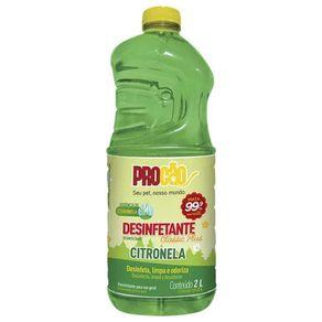 Desinfetante-Classic-Plus-2L-Citronela-Procao-1697889